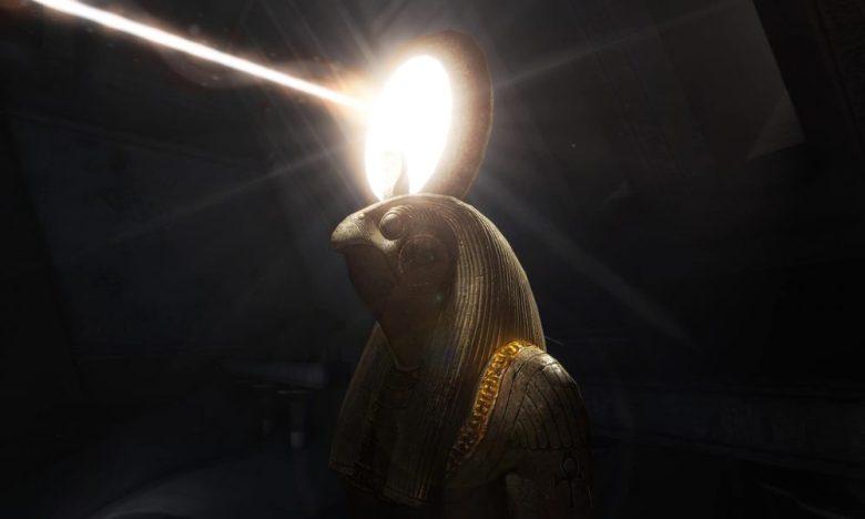 etlp-start-horus-lightbeam-min-1000x600.jpg