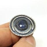 sapphire ring5