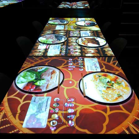 inamo-restaurant-by-blacksheep-4