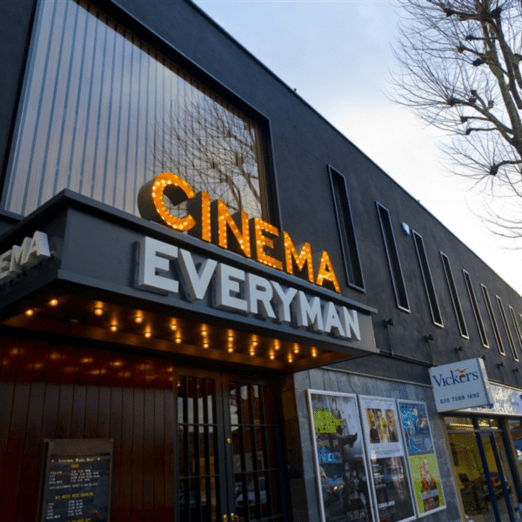 Everyman-cinema-1024x1024