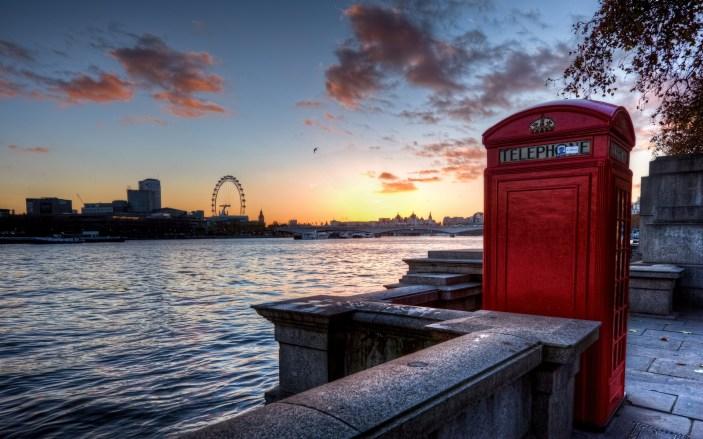 sunset-london-england-telephone-london-eye-bridge-uk-thames-united-kingdom-england-london