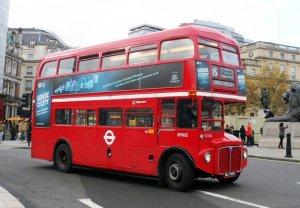 Plan bus londres gratuit la vie londres - Image de bus anglais ...