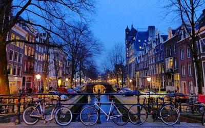 Destinations vacances : Top des lieux à découvrir depuis Londres