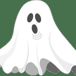 le-ghosting