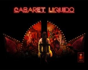 cabaret liquido laviebel