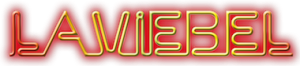 logo laviebel