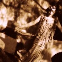 Style Icon: Milla Jovovich