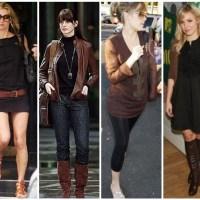 Fashion Rules ToIgnore