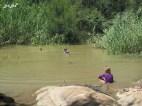 4 oranje river (3)