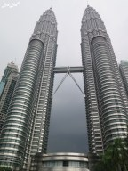 4 tour Petronas (6)