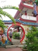 5 koke lok si temple (15)