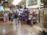 6 central market (1)