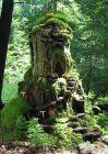 forestfaeriecaban