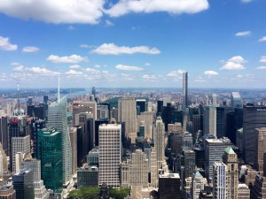 vue-empire-state-new-york5