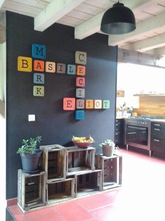 decorations-murales-lettres-retros-scrabble-deco-en-b-9679149-10426238-102040d9ad-d71fd_570x0