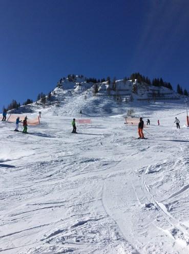 ski-6