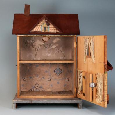 lithograph-dollhouse2
