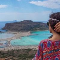 Η αγαπημενη μου Ελληνικη παραλια ειναι αναμεσα στις 20 καλυτερες παραλιες του κοσμου