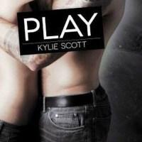 ¤ Chronique littéraire : Play ¤