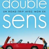 ¤ Chronique littéraire : Double sens ¤