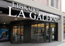 la-galerne-2
