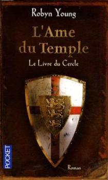 l'ame du temple