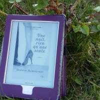 ¤ Chronique littéraire : Une nuit, rien qu'une seule ¤
