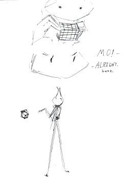 Mi Mo002