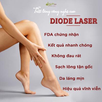 uu-diem-triet-long-cong-nghe-cao-diode-laser