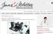 JeansStilettos-LeLook_mars2011