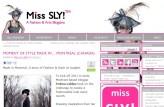 MissSly_Mai