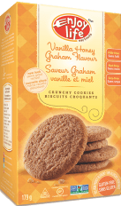 Crunchy-Cookie_Van-Hon-Graham_CAN_07082014-PNG