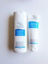 Shampoing Kermax