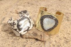 Bracelet python : 58$ US