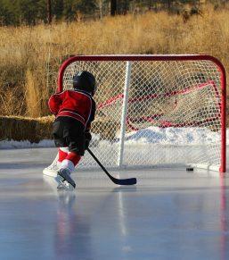 hockey-1202478_1280