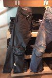 G-Star jean phare