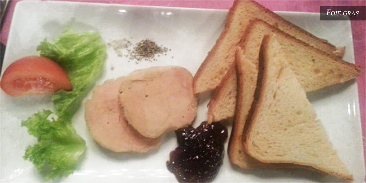 cityrock-foie-gras