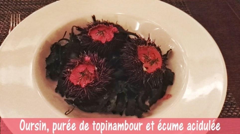 oursin-puree-topinambour-ecume-acidulee-restaurant-lesavoy-meribel