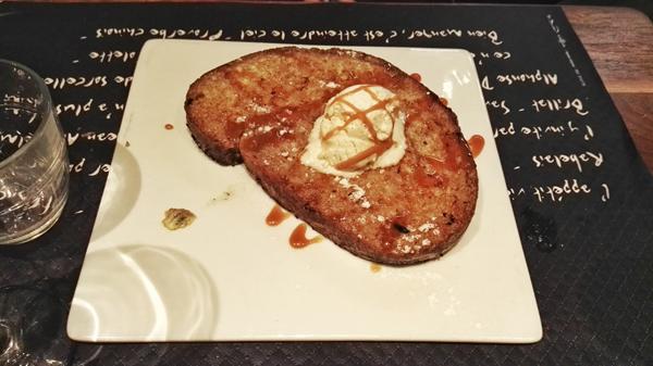 brioche-perdu-au-charamel-et-glace-vanille