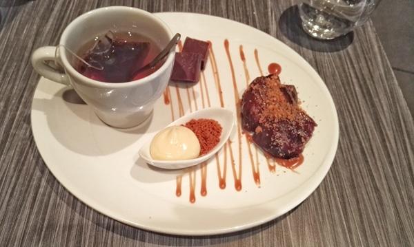 thé-gourmand-opuits