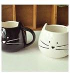 mugs chats