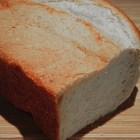 pain de mie – boulangerie les délices de la gare