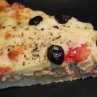 quiche au thon – Boulangerie Les Délices de la gare