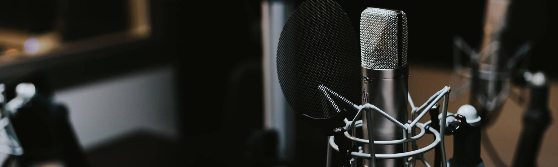 internetiturundus-podcast