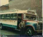 Autobuses de Colombia