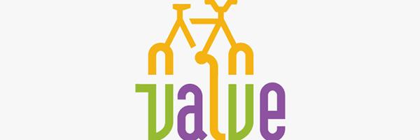 COMMUNIQUE de PRESSE: Un vélo de fonction sera remis à Martial PASSI