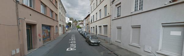 Rendez-vous en mairie du 9ème arrondissement