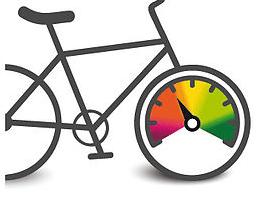 Synthèse des résultats du baromètre vélo pour Villeurbanne