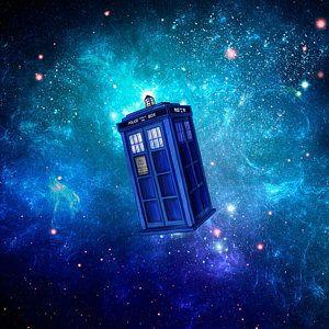 Доктор Кто — Цитаты