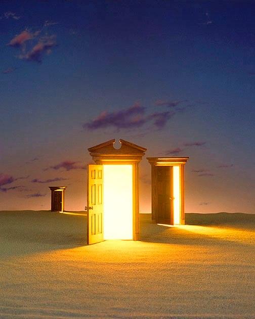 https://i2.wp.com/laviniaplonka.com/wp-content/uploads/2011/12/Doors-72dpi-1.jpg